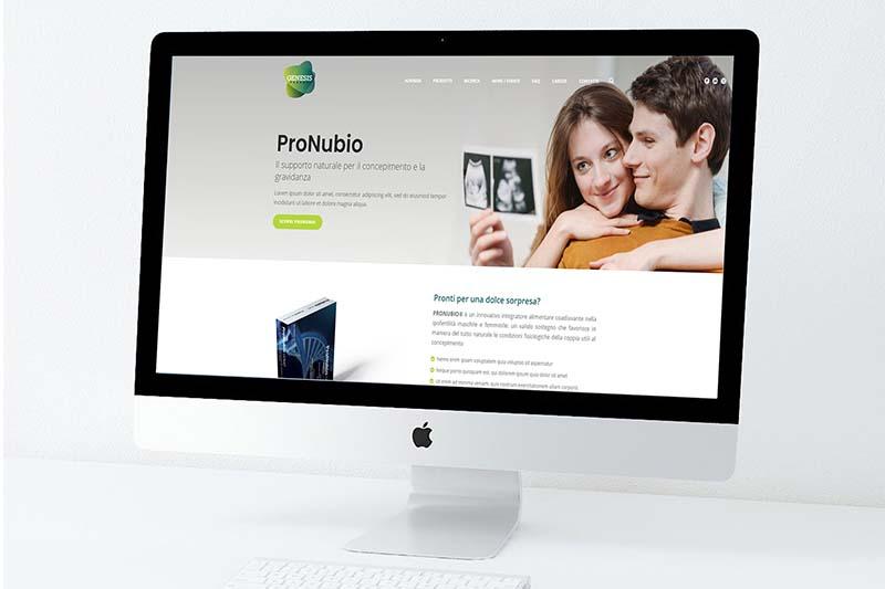 Genesis-Pharma.jpg