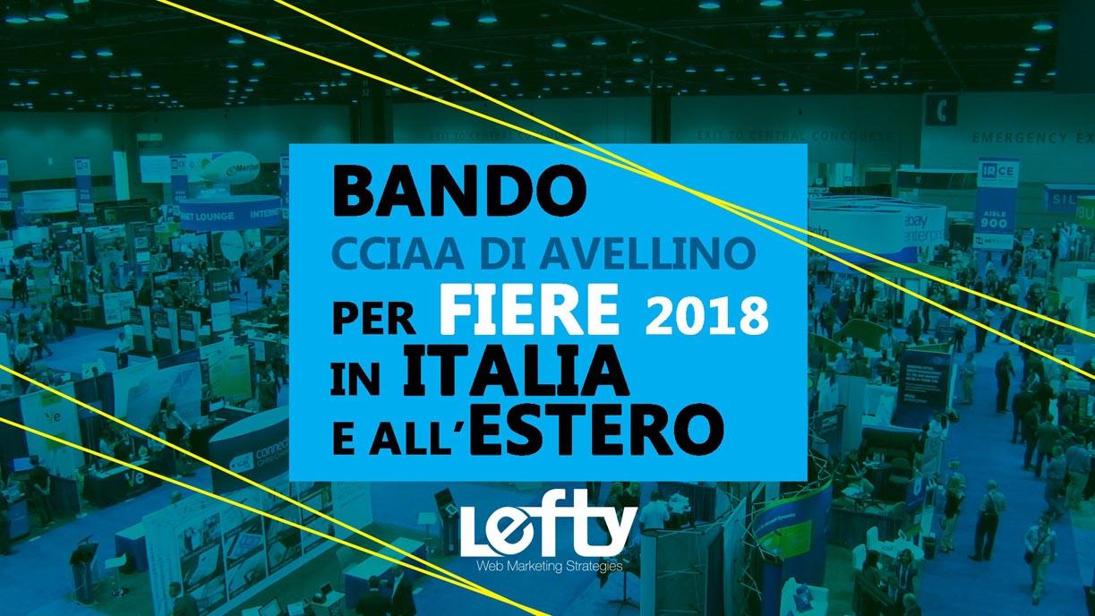 Finanziamenti-Imprese-Avellino-Per-La-Partecipazione-A-Fiere