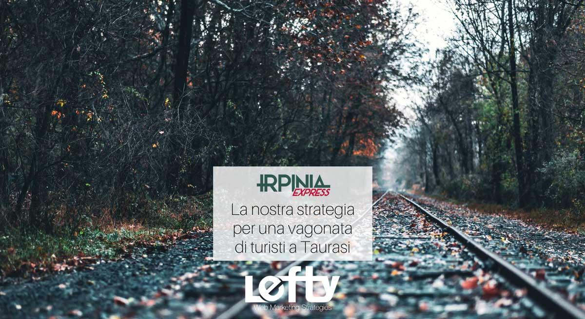 Irpinia-Express-Lefty