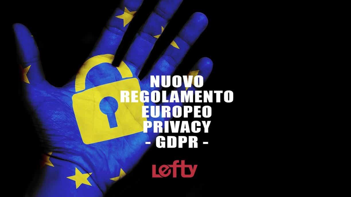 Nuovo-Regolamento-Europeo-Privacy-Cosa-Cambia