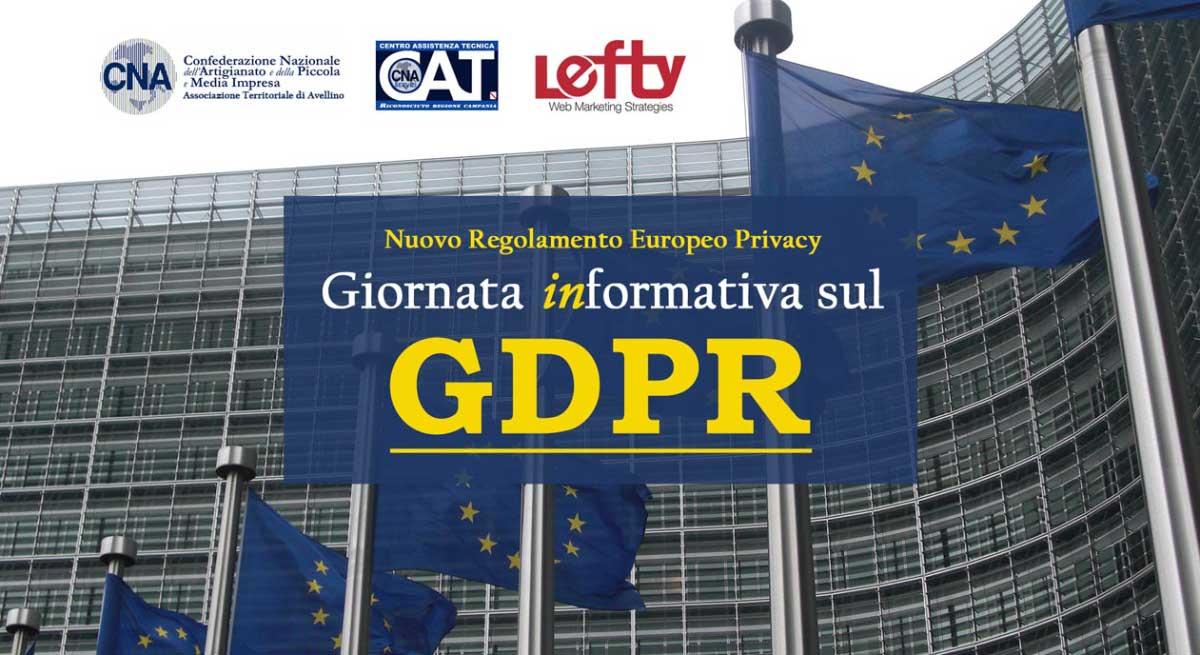 Una-Giornata-Formativa-Regolamento-Europeo-GDPR-CNA-Avellino