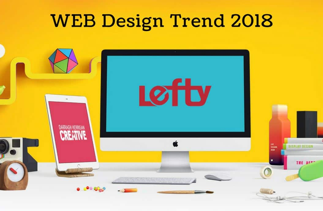 WEB-Design-Trends-2018