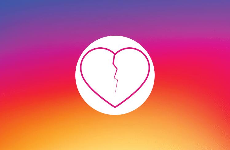 Instagram Shadow Ban: cosa è e come funziona