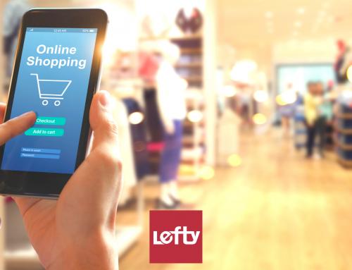 Cosa fare per vendere prodotti online?